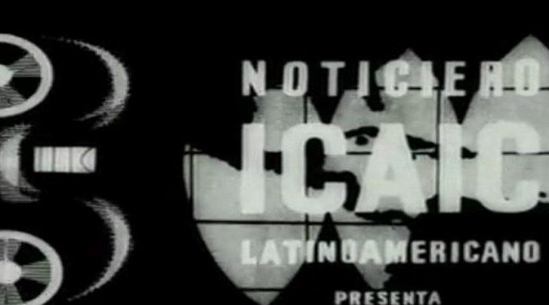 noticiero-icaic latinoamericano(1)