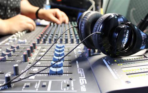 Los Técnicos de la Radio Cubana