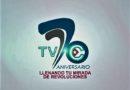 Aniv 70 TVC