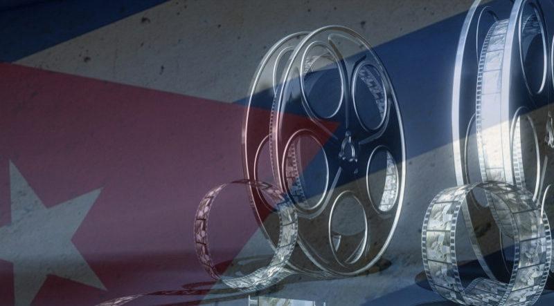 El cine en la cultura cubana