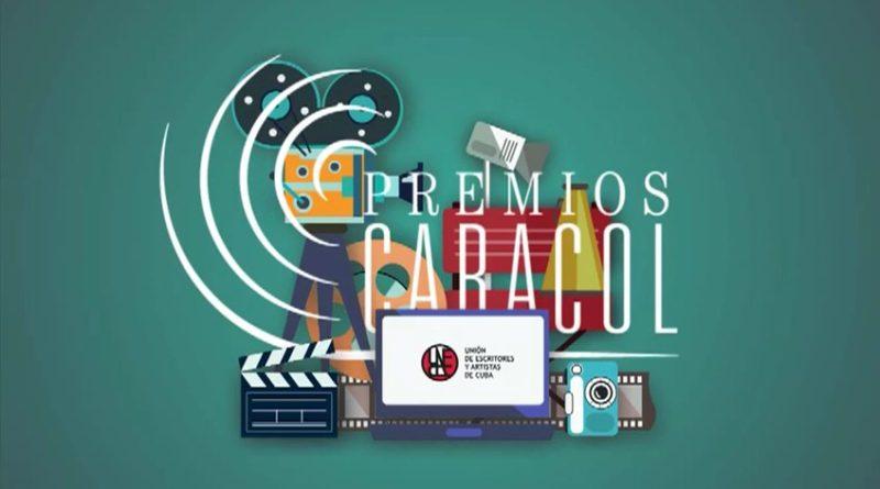 Cartel Caracol 2020
