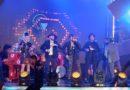 Transmitirán gala de premios Cuerda Viva 2020