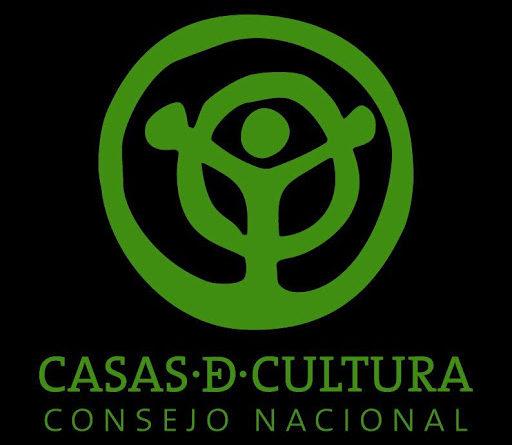 Consejo Nacional Casas de Cultura