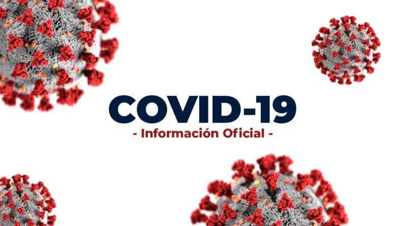 Consejo de Defensa Provincial (CDP) de La Habana, en su sesión de este sábado 9 de enero de 2021.
