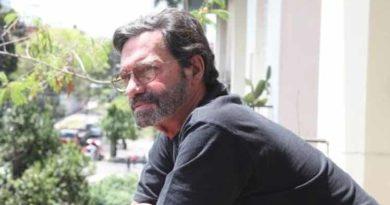 Cine Cubano, Titón, Despedida