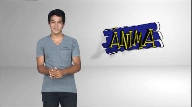 programa Anima