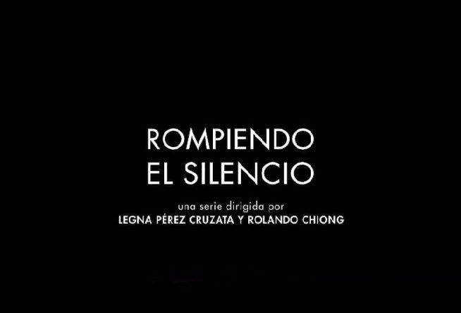 Rompiendo el Silencio