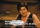Panorámica de los espacios culinarios en la Televisión Cubana