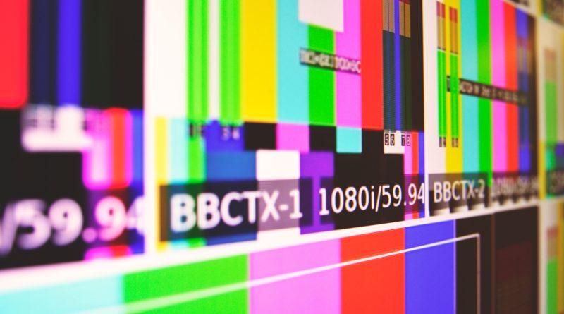 Comenzará programación televisiva de verano en Cuba