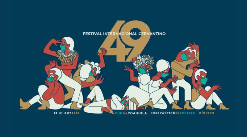 festival_cervantino_2021