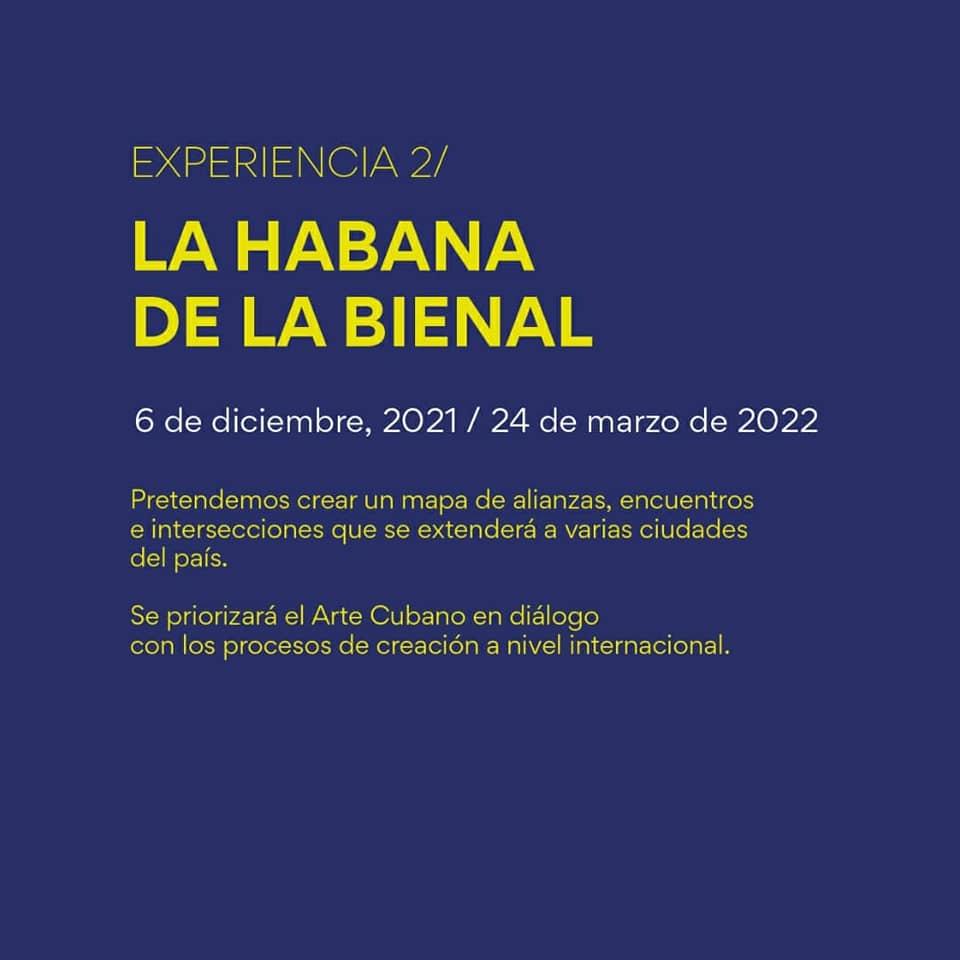 BienalDeLaHabana
