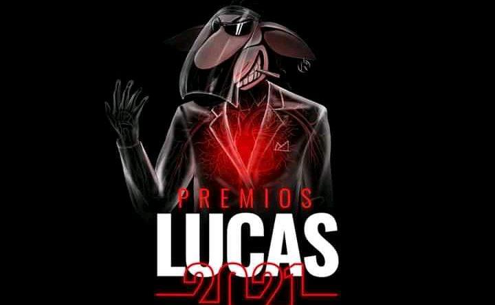 premios Lucas 2021